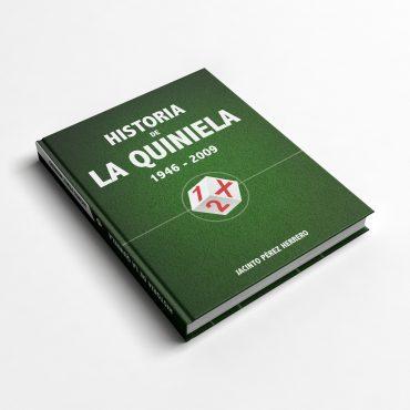Historia de La Quiniela