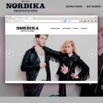 Nordika Producciones