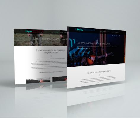 proyecto-Magnetica-Films-destacada