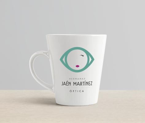 proyecto-OpticaHnasJaen_destacada