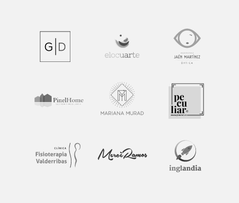 proyectos-resumen-logtipos-destacada-2