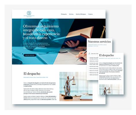 proyecto-Sb-abogados-destacada
